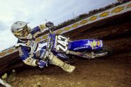 40 Day Countdown To AMA Motocross Opener: 2003