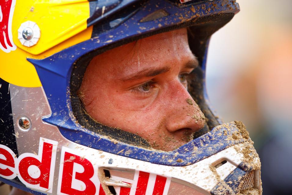 Racer X Race Report: USGP