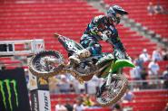 Privateer Profile:   Bruce Rutherford