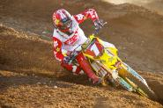 Hangtown Press Day Gallery