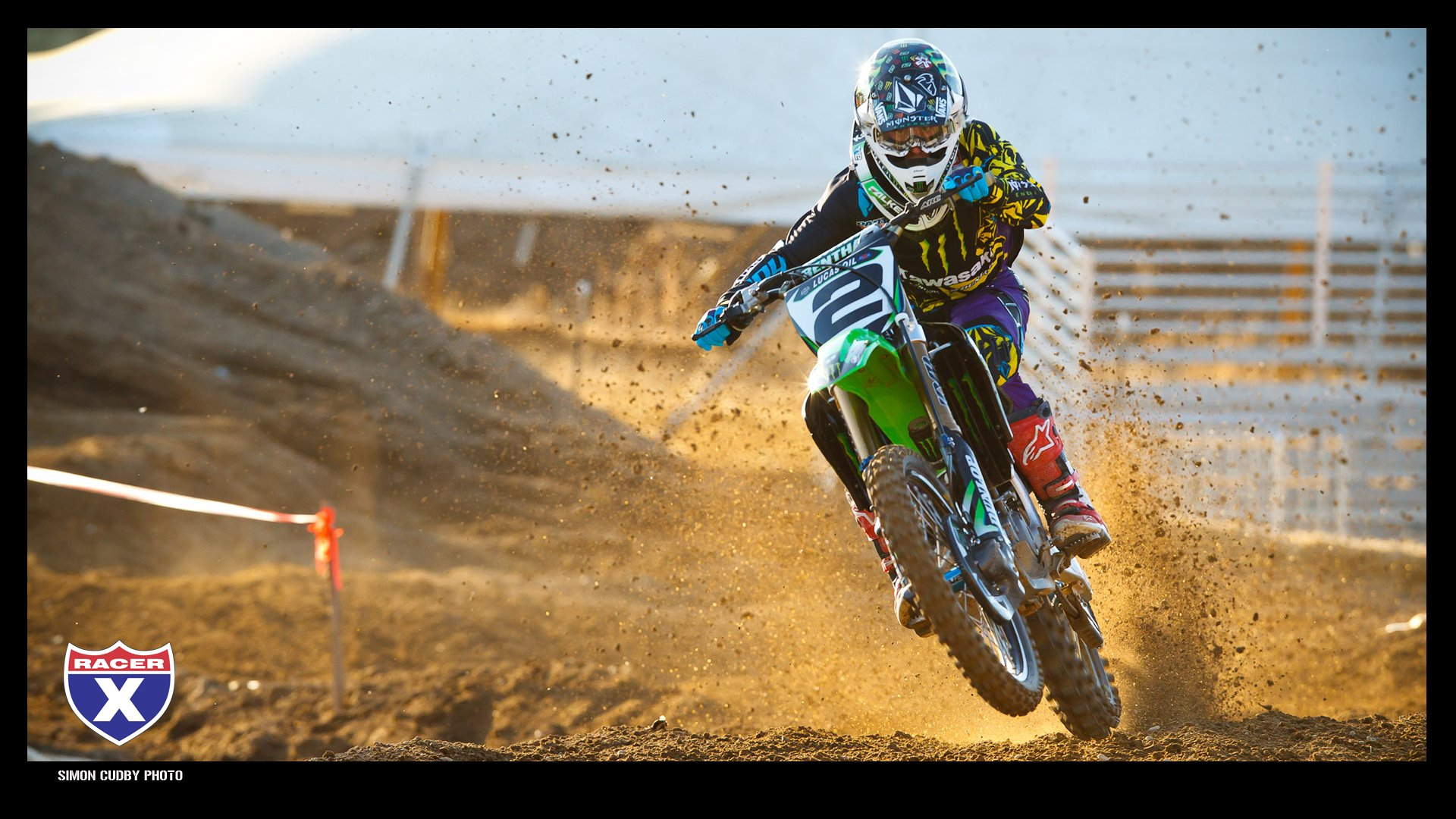 Search results for ama motocross logo vectors We have 68 free ama motocross vector logos logo templates and icons You can download in AI EPS CDR SVG PNG