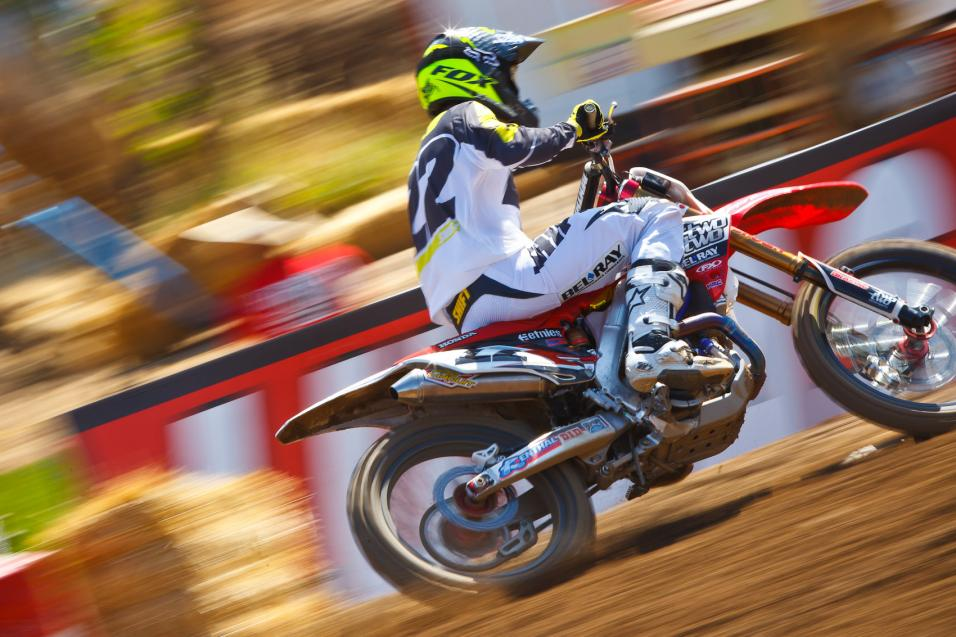 Hangtown <strong>Wallpapers</strong>