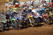 The BTOSports.com   Racer X Podcast: Hangtown
