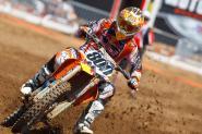 Racer X  Injury Report: Freestone