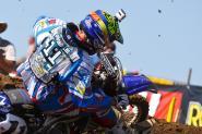 Racer X Films: Freestone Lap
