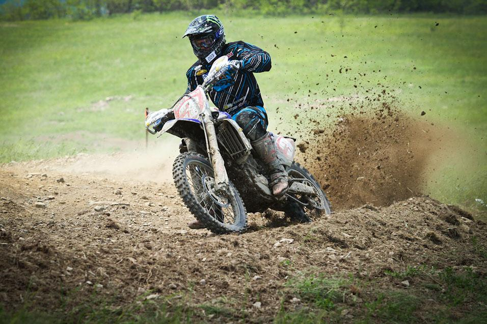 GNCC Rock Run Gallery