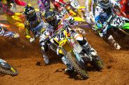 450 Words:  High Point Preview