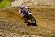 Racer X Films: Michael Leib
