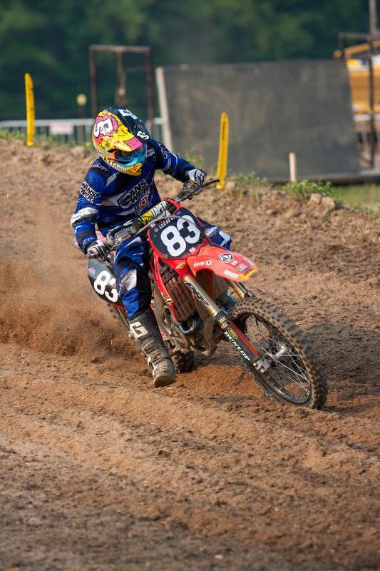 Shane Durham