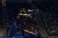 Racer X Films: Nitro Circus Live