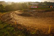 The BTOSports.com   Racer X Podcast: High Point