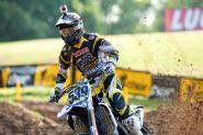 Racer X Films:  Ricky Dietrich High Point