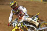 Racer X Films:  Nick Paluzzi