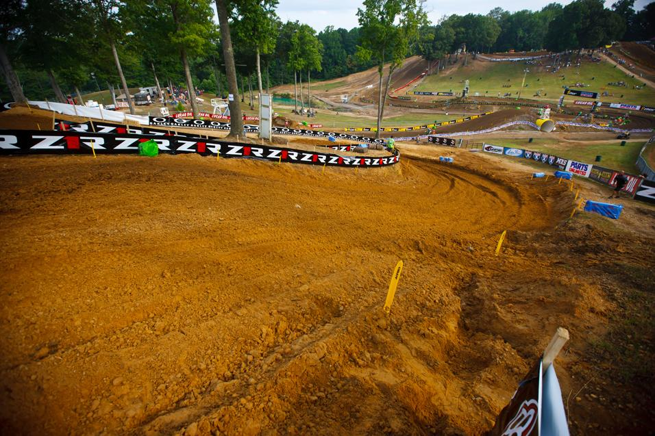 The BTOSports.com<br />  <strong>Racer X Podcast:</strong><br /> Budds Creek