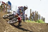 250 Moto 1 Report: Thunder Valley