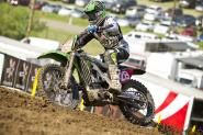 Racer X Films: Under The Radar