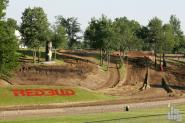 An Early Look At RedBud