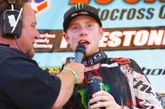 Open Mic: Freestone