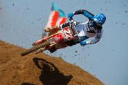 10 Things We Learned at Freestone