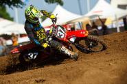 Racer X Films:  Darryn Durham