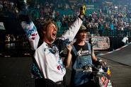 Monday Conversation:  Travis Pastrana