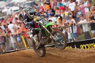 Insight:  Ryan Villopoto