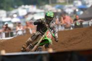 Racer X Films: Hot Shots