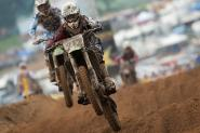 Privateer Gallery: RedBud