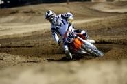 Racer X Films:  2012 KTM 2 Stroke Intro
