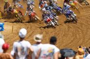 10 Things   to Watch For at Millville
