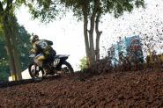 Racer X Films: Nick Wey, Millville