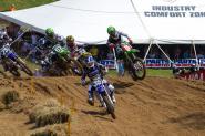 Racer X Post-Show: Millville