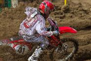 Millville Wallpapers