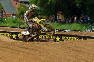 Racer X Films:  The Spot, Millville