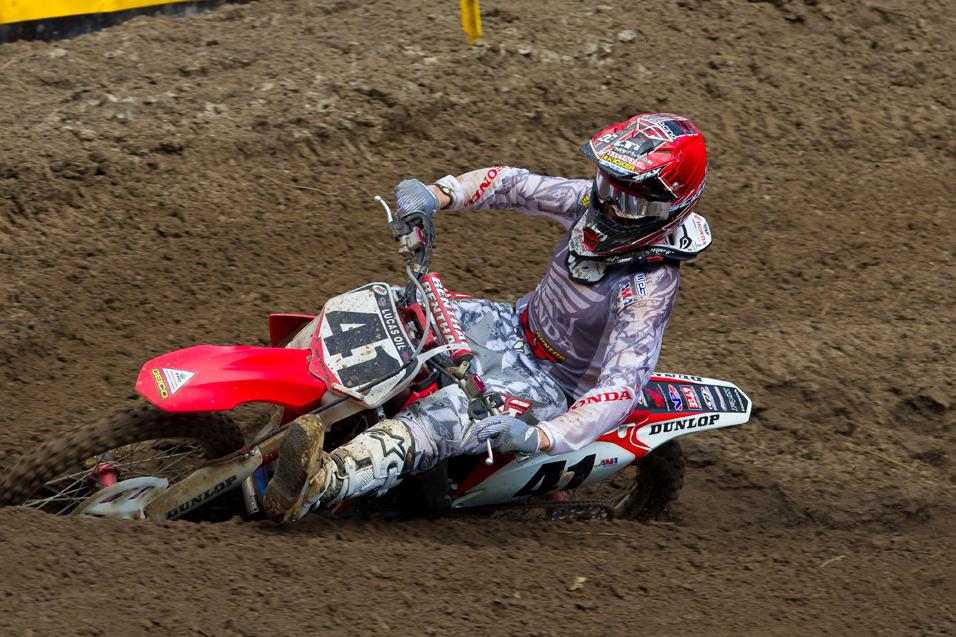 10 Things We Learned at Millville