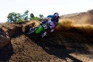 Racer X Films: 2012 KX250F