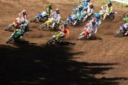 Racer X Post-Show: Washougal