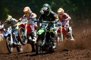 Racer X Race Report: Washougal
