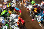 Washougal Photo Gallery