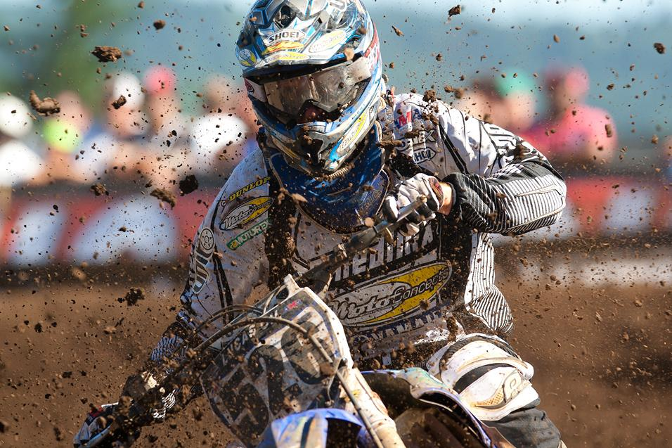 Washougal Wallpapers