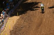 Racer X Films:  The Spot, Washougal