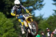 Privateer Profile:  Evgeny Mikhaylov