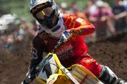 Racer X ReduX: Washougal