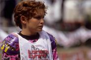 The List: 30 Best  Loretta Lynn Riders