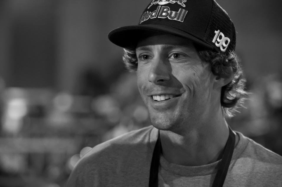 X-Games Day 1 Gallery