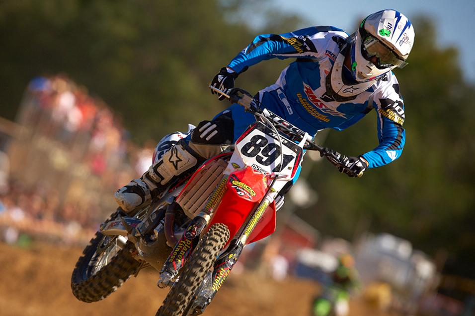 10 Things   to Watch For at Loretta Lynn's