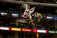 Racer X Films:  X Games Best Whip