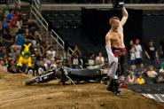Racer X Films:  X Games Best Trick