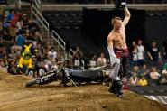 Racer X Films:  X Games Best Trick