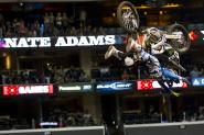 X Games 17: Moto X Freestyle